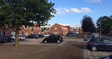 Middelweg Nieuw-Lekkerland